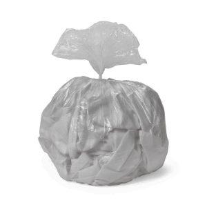 Túi rác HDPE